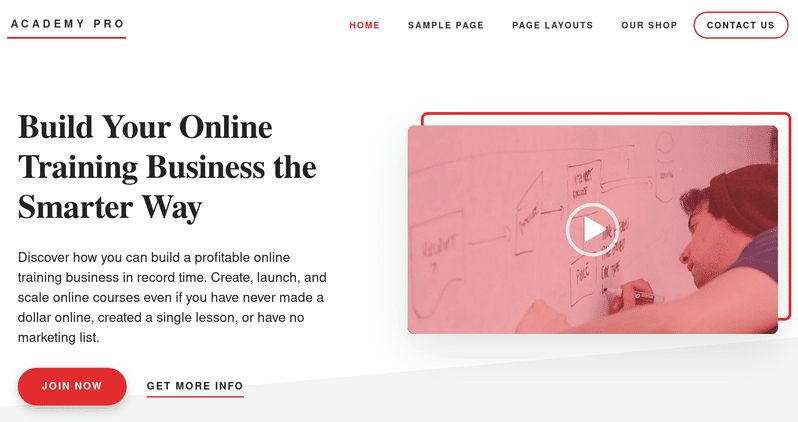 How To Design A Blog And Make It Pretty In 2019 - Marko Saric