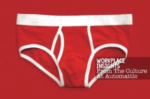10 Remote Work Insights From Matt Mullenweg's Automattic