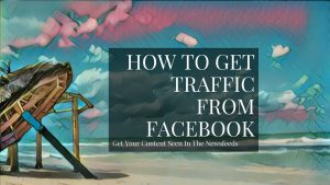 How To Increase Your Facebook Content's Reach And Engagement