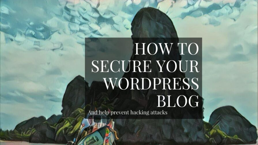 How To Secure A WordPress Website: The Definitive Guide