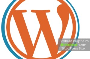 50 Of The Best And Most Downloaded WordPress Plugins