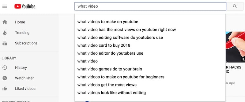 How To Start A Vlog And Become A YouTube Influencer - Marko Saric